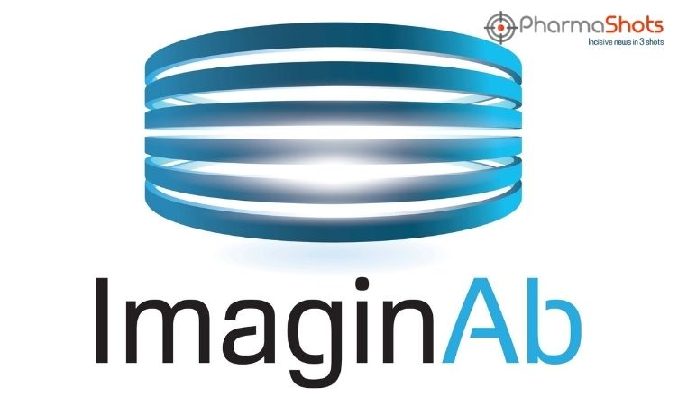 ImaginAb Signs a Multi-Year Non-Exclusive License Agreement with Neuvogen for CD8 ImmunoPET Technology