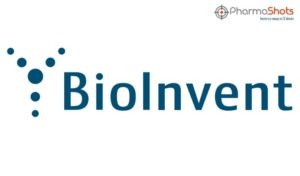 BioInvent Report Results of BI-1206 + Rituximab in P- I/IIa Study for Relapsed or Refractory B-cell Non-Hodgkin's Lymphoma