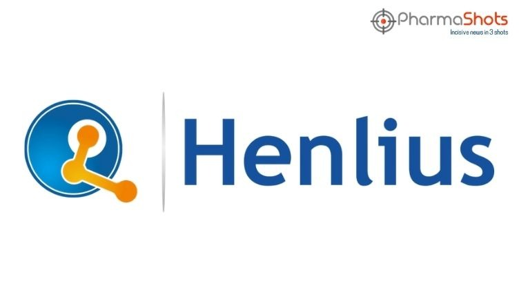 Henlius' HLX04-O (biosimilar, bevacizumab) Receives the US FDA's IND Approval for wAMD