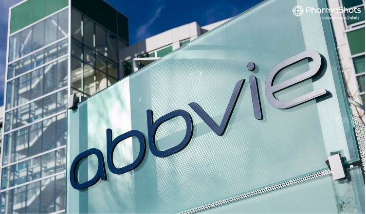 AbbVie Reports Results of Skyrizi (Risankizumab) in P-III Studies for Active Psoriatic Arthritis