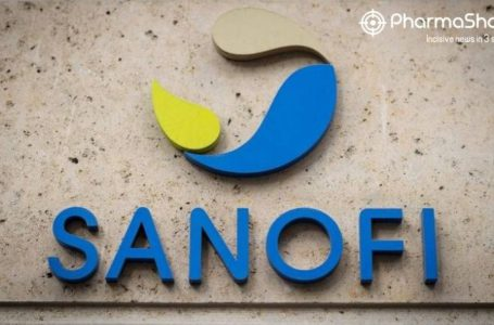 Sanofi Signs a License Agreement with Biond for BND-22