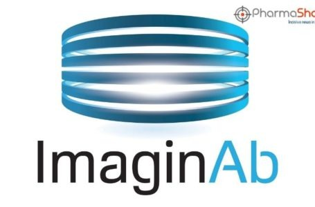 Pfizer Signs a License and Supply Agreement with ImaginAb for CD8 ImmunoPET Technology