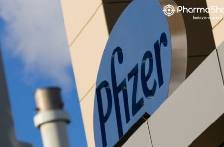 Pfizer's Xalkori (crizotinib) Receives the US FDA's Approval for ALK-Positive Anaplastic Large Cell Lymphoma In Children And Young Adult