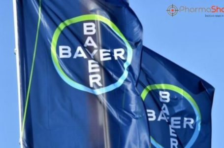 Bayer Collaborates with CureVac for CVnCoV Against COVID-19