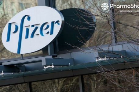 Pfizer Reports the First Patients Dosing of PF-06939926 in P-III CIFFREO Study for DMD