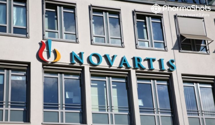 Novartis' Ligelizumab (QGE031) Receives the US FDA's Breakthrough Designation for Patients with Chronic Spontaneous Urticaria