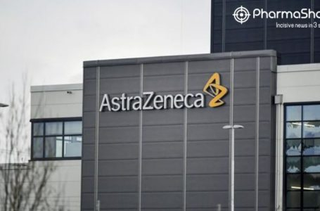 AstraZeneca's Imfinzi (durvalumab) New Dosing Option Receives Approval for NSCLC in the EU & UK