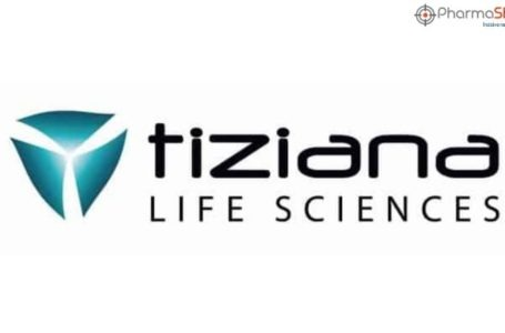 Tiziana Completes Clinical Trial of Nasally Administered Foralumab for COVID-19 in Brazil