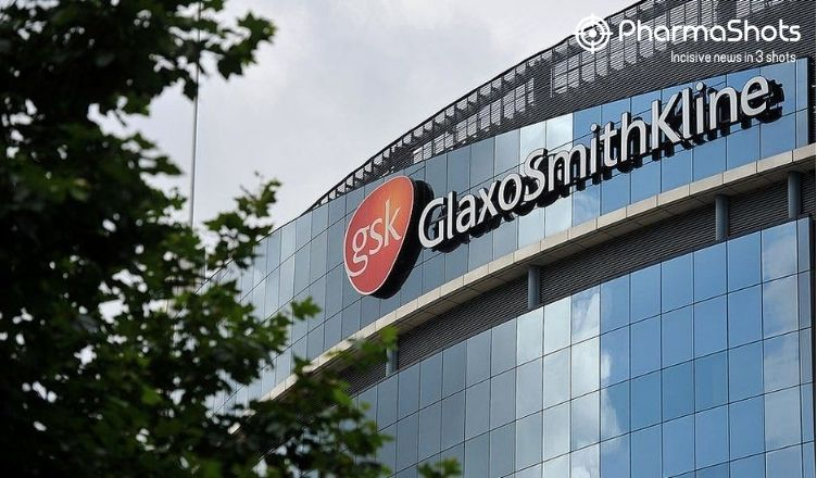 GSK Presents Results of Dostarlimab in P-I GARNET Study for dMMR Solid Cancers at ASCO GI