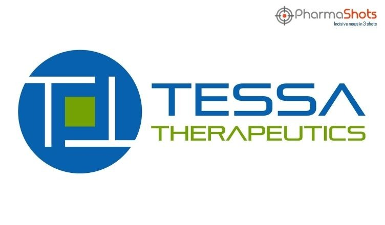 Tessa's CD30 CAR-T Therapy Receives EMA's PRIME Designation for Relapsed or Refractory Classical Hodgkin Lymphoma