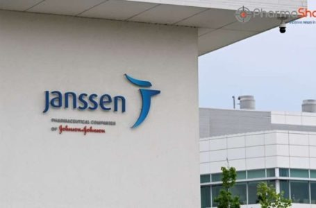 Janssen Signs a Research Agreement with TenNor to Develop Treatments for Nontuberculous Mycobacteria Diseases