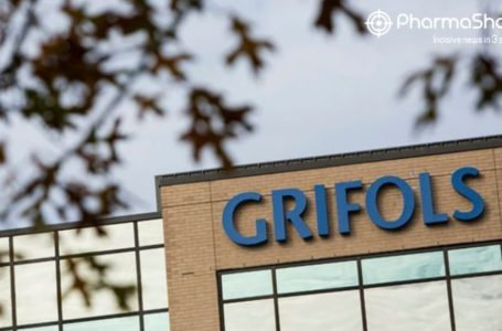 Grifols to Evaluate New Immunoglobulin Therapy Against COVID-19 in Spain