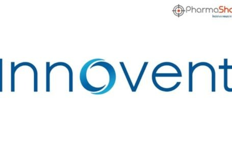 Innovent Out Licenses Byvasda's (biosimilar, bevacizumab) Development and Commercialization Rights to PT Etana in Indonesia