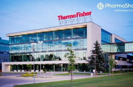 Thermo Fisher to Acquire Mesa Biotech for $450M