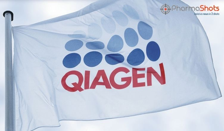 Qiagen's PCR Tests Demonstrate Effectiveness in Detecting Mutations in SARS-CoV-2 Virus