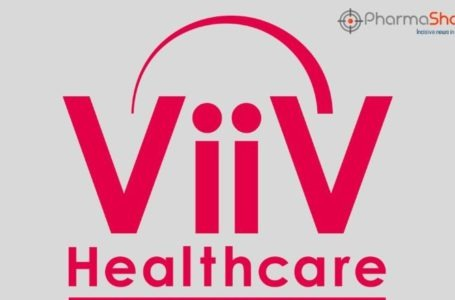 ViiV's Cabenuva (cabotegravir and rilpivirine) Receives the US FDA's Approval as the First and Only Complete Long-Acting Regimen for HIV treatment