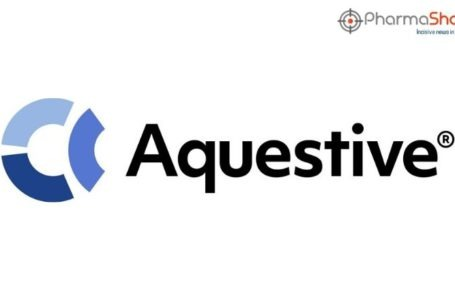 MTPA and Aquestive Sign a License and Supply  Agreement  for Exservan (riluzole) to Treat ALS in the US