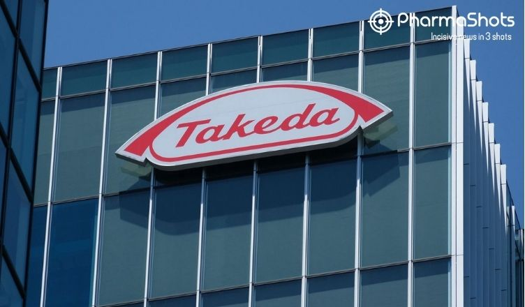 Takeda's Alunbrig (brigatinib) Receives MHLW's Approval as a 1L and 2L Treatment for ALK+ Advanced or Recurrent NSCLC