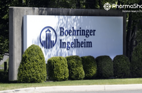 Boehringer Ingelheim Collaborates with Cure Genetics to Develop Next-Generation Liver-Targeted Gene Therapy