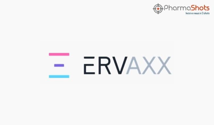Ervaxx and Cardiff University Collaborate to Develop Novel T-cell and T-cell Receptor-based Immunotherapeutics Targeting Dark Antigens