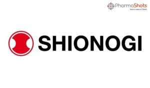 Shionogi Concludes a License Agreement with BioAge for BGE-175 to Control the Aggravation of COVID-19