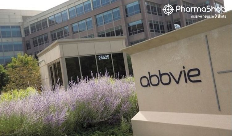 AbbVie Reports Results of Skyrizi (risankizumab) in P-III Induction Studies for Crohn's Disease