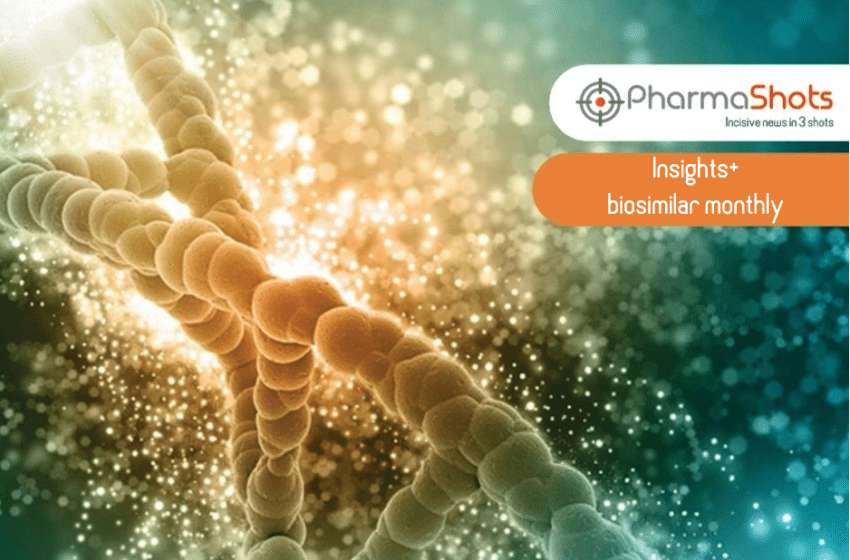 Insights+ Key Biosimilars Events of December 2020