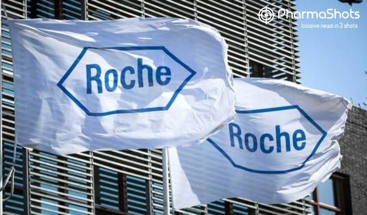 Roche's Xofluza Receives the EC's Approval for the Treatment of Influenza