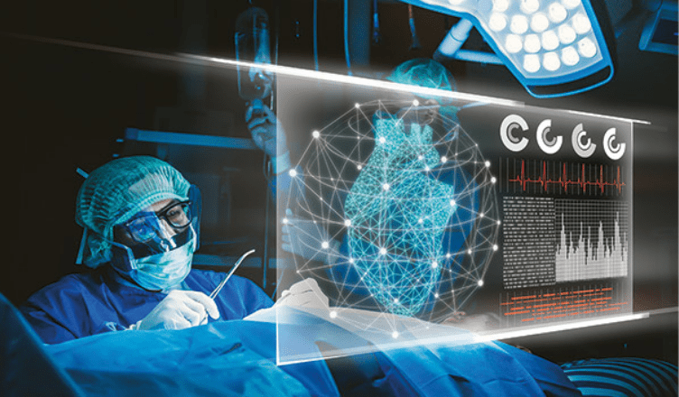 ViewPoints Article: Role of Digital Technology in Improving Diagnosis