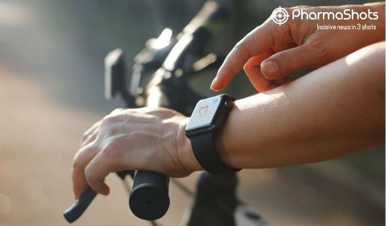 ViewPoints Article: Wearables in the Market & their Roles