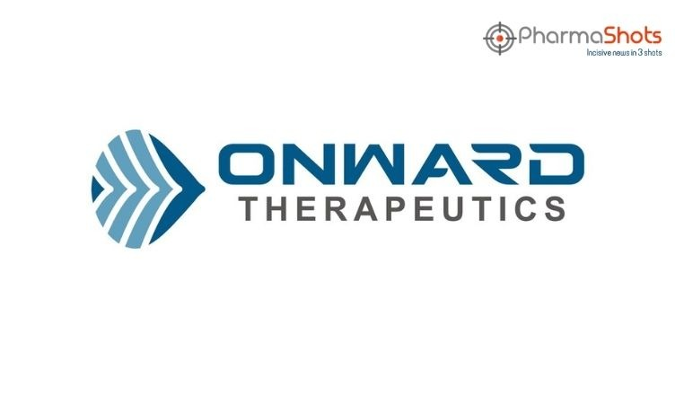 Onward Signs a Worldwide Exclusive License and Co-Development Agreement with Biomunex for Immuno-Oncology