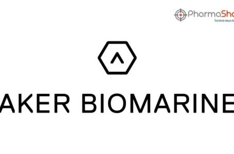 Aker BioMarine Collaborate with Université de Sherbrooke Department of Medicine for Alzheimer's Disease