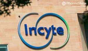 Incyte Receive Positive CHMP's Opinion for Pemigatinib