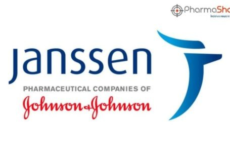 Janssen Reports CHMP's Acceptance for Accelerated Assessment of Cilta-cel's MAA to Treat Patients with Heavily Pretreated Multiple Myeloma