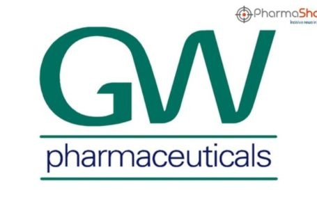 Jazz to Acquire GW Pharmaceuticals for $7.2B