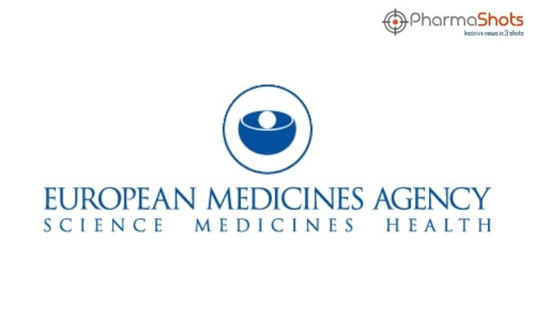 EMA's CHMP Recommends the Approval of Two Bevacizumab Biosimilars