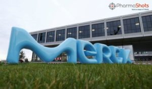 Merck KGaA's Tepmetko (tepotinib) Receives the US FDA's Approval for Patients with Metastatic NSCLC with METex14 Skipping Alterations