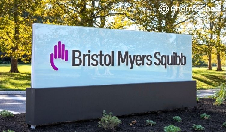 BMS' Inrebic (fedratinib) Receives EC's Approval for Patients with Newly Diagnosed and Previously Treated Myelofibrosis
