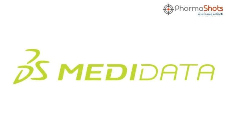 Medidata Launches Sensor Cloud to Connect Device and Wearables in Clinical Trials