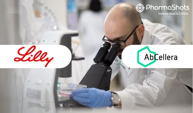 Eli Lilly and AbCellera's Bamlanivimab (LY-CoV555) and Etesevimab (LY-CoV016) Receive the US FDA's EUA for COVID-19