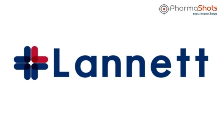 Lannett Expand its Partnership with HEC to Include Biosimilar Fast-Acting Insulin