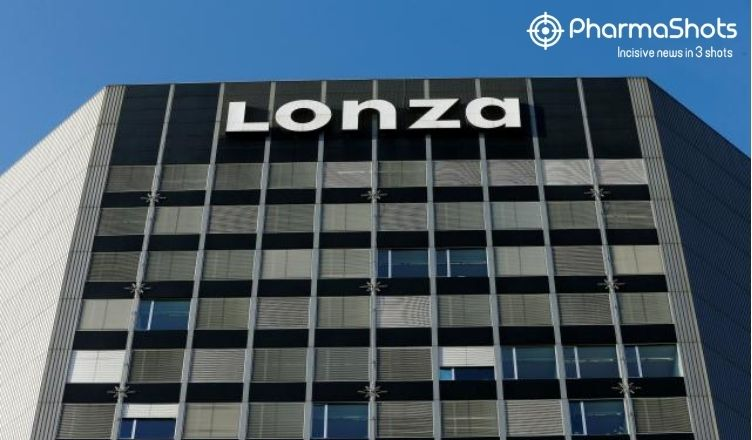 Lonza to Divest Specialty Ingredients Business to Bain Capital and Cinven for $4.7B