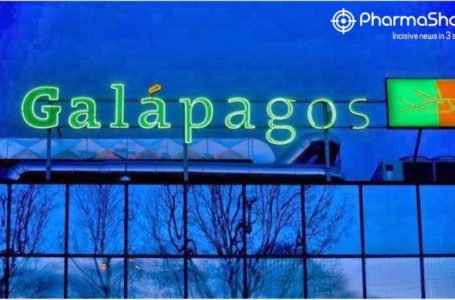 Galapagos Reports New Post-Hoc Analyses from P-III SELECTION Program of Filgotinib to Treat Ulcerative Colitis
