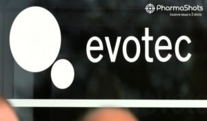Evotec Collaborates with Related Sciences for Drug Discovery and Development