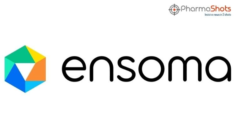 Takeda Collaborates with Ensoma to Accelerate Next-Generation In Vivo Gene Therapies