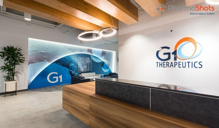 G1 Therapeutics' Cosela (trilaciclib) Receives US FDA's Approval as the First Myeloprotection Therapy for Extensive-Stage Small Cell Lung Cancer