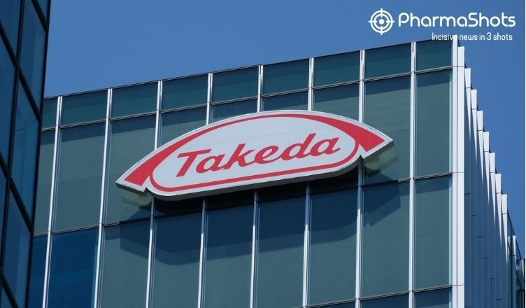 Takeda Report Results of TAK-620 (maribavir) in P-III SOLCTICE Trial for the Treatment of Post-Transplant Patients with Cytomegalovirus Infection