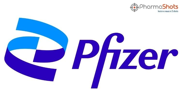 Pfizer's Panzyga Receives the US FDA's Approval of sBLA for Chronic Inflammatory Demyelinating Polyneuropathy