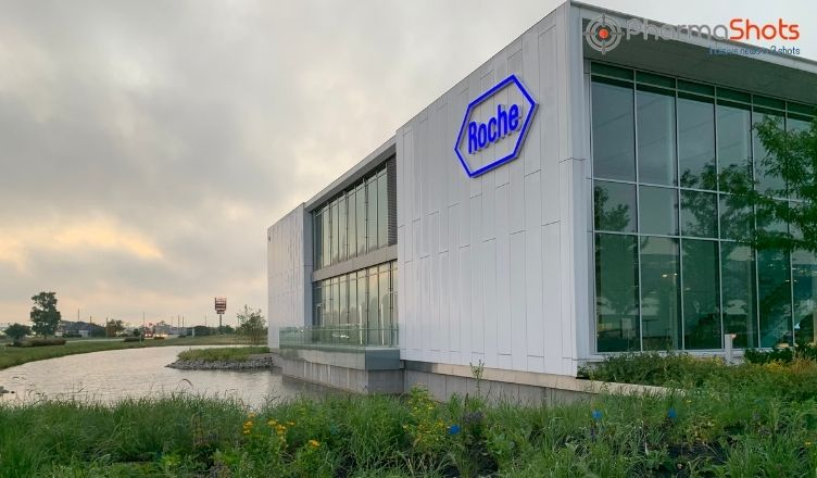 Roche's Receives the US FDA's Clearance for Urine Sample Type for BK Virus Quantitative Test