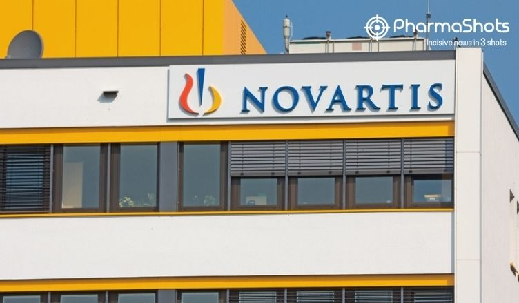 Novartis Collaborates with Bill & Melinda Gates Foundation to Discover and Develop Gene Therapy for Sickle Cell Disease